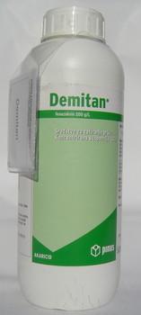 Demitan s2