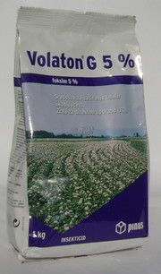 Volaton G 5 s2